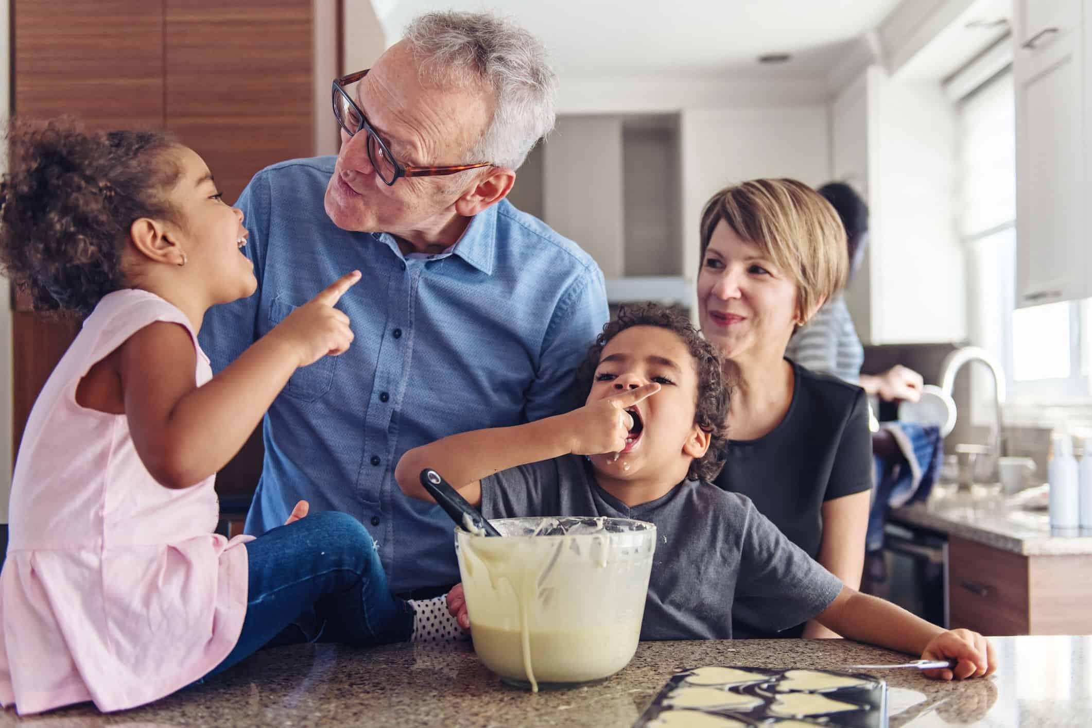 grandparents 01